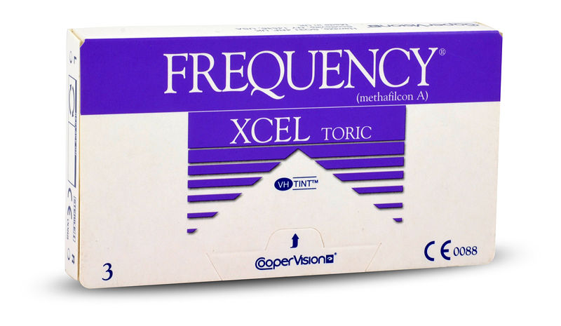 Frequency Excel Toric (3)