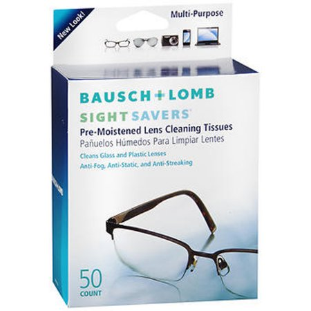 Sight savers 50pcs
